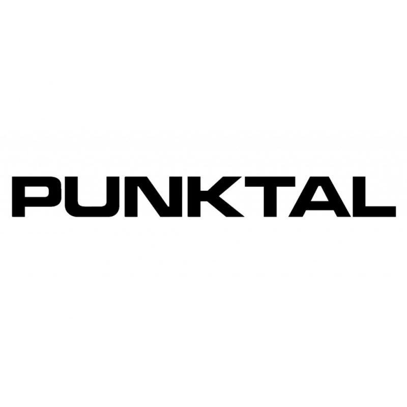 Antena Punktal PK-AN40 ISDB-T para TV Digital Base Magnetica 2