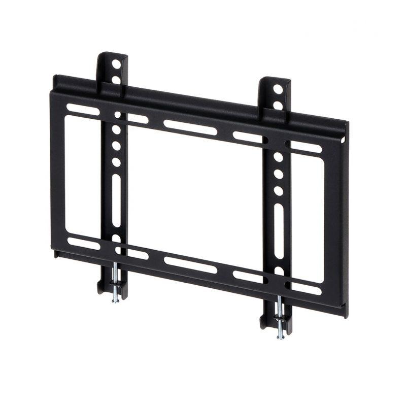 Soporte Brateck KL22-22F para TV Monitor LED LCD 23'' a 42'' Fijo Universal Vesa 2