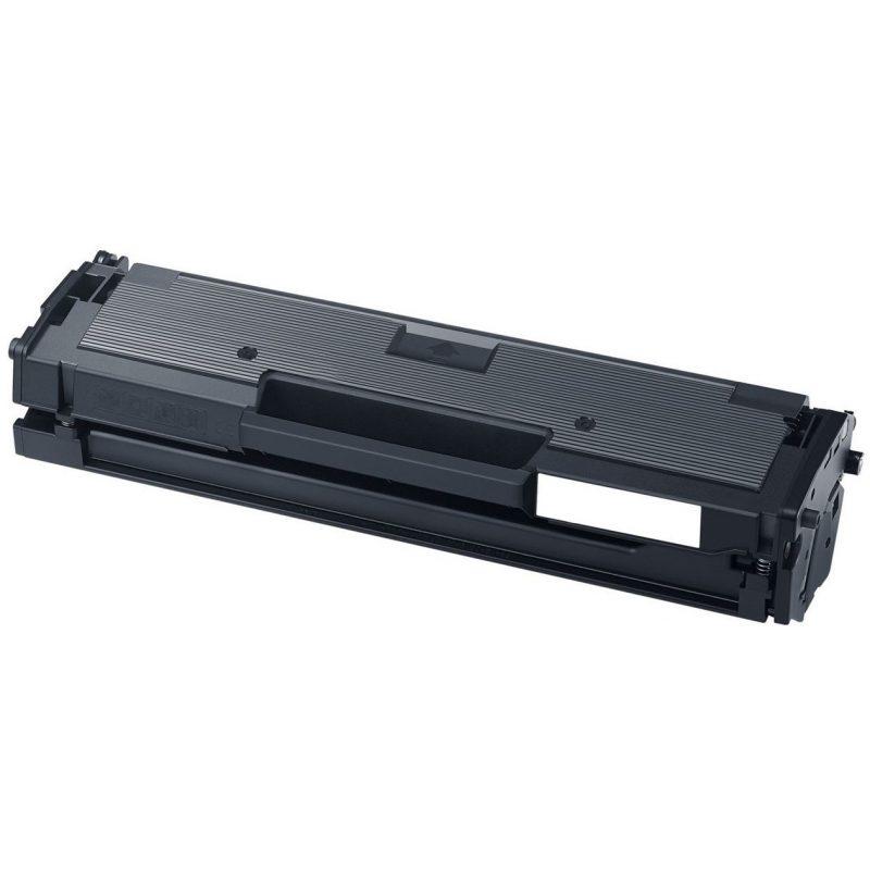 Toner Compatible Samsung MLT-D111L Xpress M2070 M2070F M2070 M2022 1