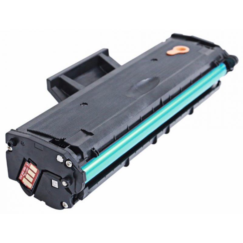 Toner Compatible Para Xerox 3020 1