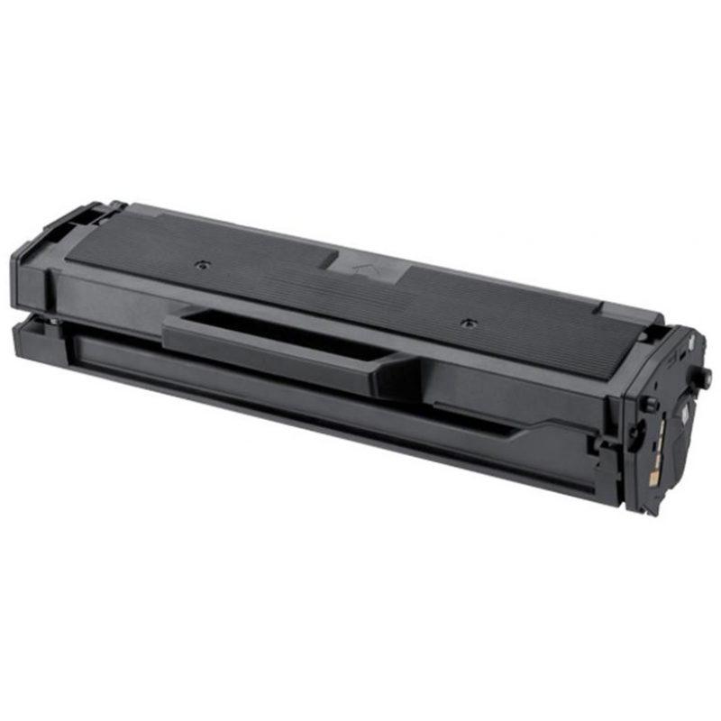 Toner Compatible Para Xerox 3020 2