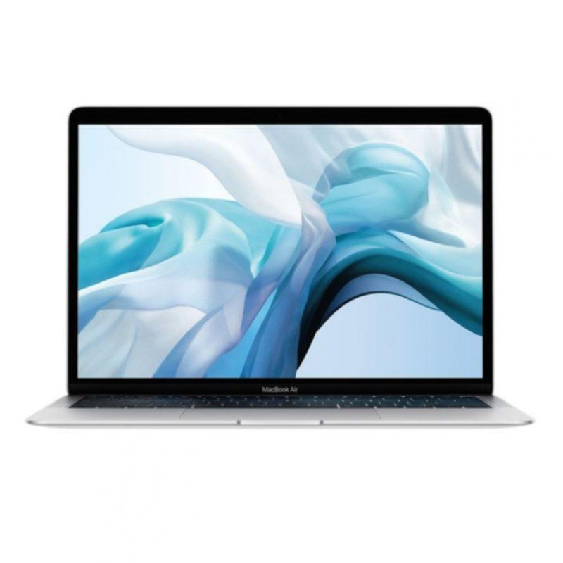 Apple Macbook Air Core i5-8210Y 8GB Ram 128GB SSD 13'' 2560x1600 Español - Silver 2