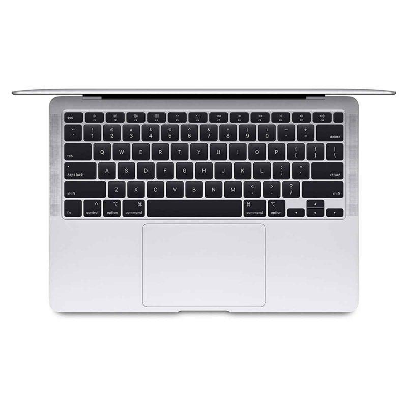 Apple Macbook Air Core i5-8210Y 8GB Ram 128GB SSD 13'' 2560x1600 Español - Silver 3