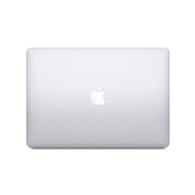 Apple Macbook Air Core i5-8210Y 8GB Ram 128GB SSD 13'' 2560x1600 Español - Silver 4