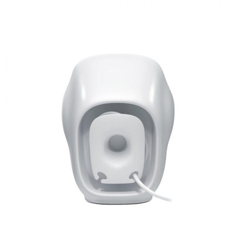 Parlante Logitech Z120 USB 3.5mm Compactos Sonido Claro y Eficiente 3