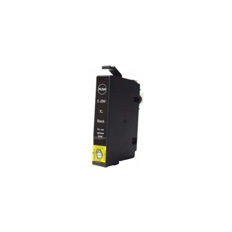 Cartucho Compatible EPSON T2991 Negro para XP-245 1